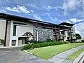 Santai Resort Casuarina, New South Wales 01.jpg