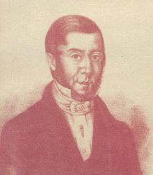 Santiago Vázquez.jpg
