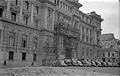 Sao paulo praca se palacio justica 1940.jpg