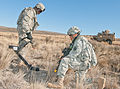 Sappers operate at Yakima 131022-A-CD114-982.jpg