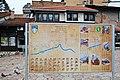 Sarajevo Bascarsija 2011-10-28 (2).jpg