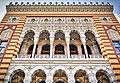 Sarajevo City Hall Vijecnica (23242695334).jpg