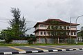 Sarawak Chinese Cultural Association, Sibu.jpg