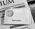 Sarcelles.jpg
