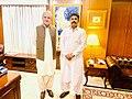Sardar Hakim Khan with Shah Mahmood Qureshi.jpg
