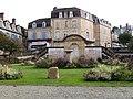 Sarlat-la-Canéda (Dordogne) - 01.jpg
