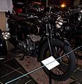 Sarolea 350 cc 1939.jpg