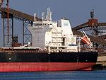 Saronic Trader - IMO 9453535 -pic-003.JPG