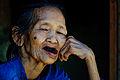 Sasak Woman (Imagicity 1223).jpg