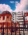 Satmasjid,Dhaka.jpg