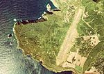 Satsuma-Iojima Airport Aerial photograph.jpg