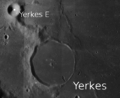 Sattellite Yerkes craters map.png