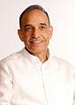 Satyapal Singh.jpg