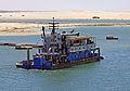 Saugbagger Suez Kanal.jpg