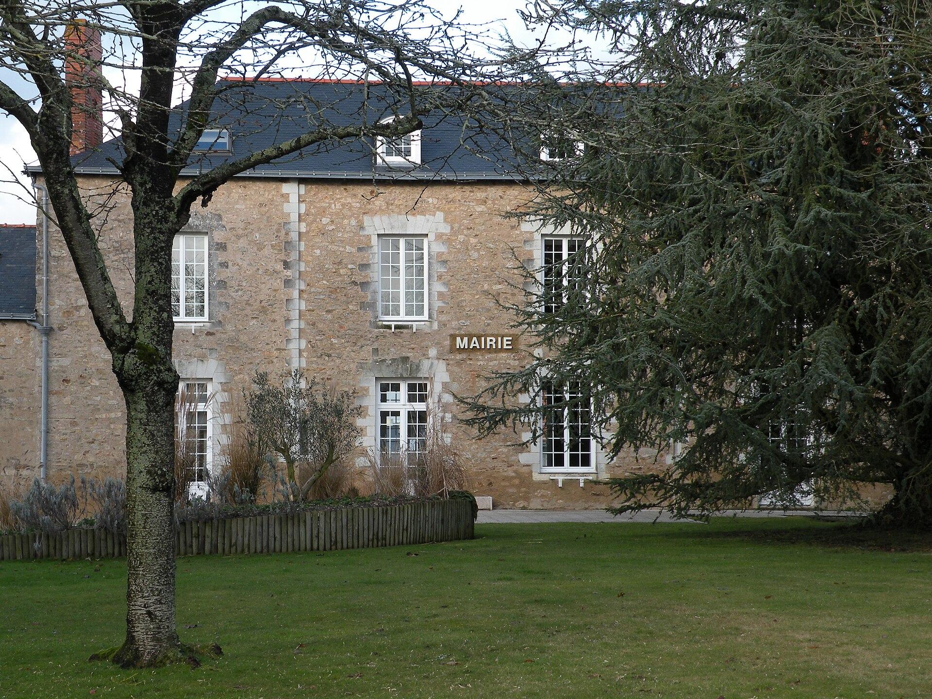 Hotel Saint Herblain Zenith
