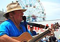 Save Coney Island (2607121741).jpg