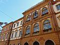 Savigliano-municipio2.jpg