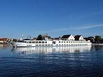 Saxonia (ship, 2001) 002.jpg