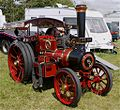 Scale Model Traction Engine - Flickr - mick - Lumix.jpg