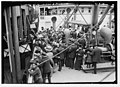 "Scandinavians on deck of liner ""United States"" LCCN2014683997.jpg"