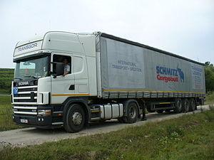 autocamion wikipedia