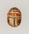 Scarab Inscribed for Ahmose-Nefertari MET 04.2.741 001.jpg