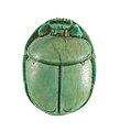 Scarab Inscribed with the Throne Name of Thutmose III MET 27.3.301 top.jpg