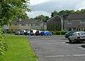 Scarteen Park - geograph.org.uk - 524479.jpg