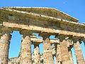 Scavi archeologici di Paestum WLM 068.JPG
