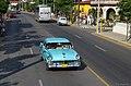 Scenes of Cuba (K5 01777) (5982122397).jpg