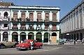 Scenes of Cuba (K5 02376) (5982154084).jpg