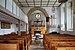Schöckingen Mauritiuskirche (2).jpg