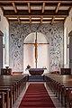 Scharnstein Pfarrkirche-2040.jpg