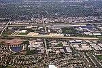 Schaumburg Regional Airport, Chicago. (8516165514).jpg