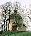 Scheibenbergkapelle.jpg