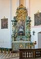 Scheinfeld Klosterkirche Altar-20210221-RM-163444.jpg