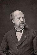 August Friedrich Schenk
