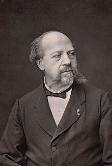 Genremalerei berühmt  August Friedrich Schenck – Wikipedia