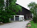 Scheune Kurpfalzhof.JPG