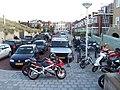 Scheveningen - panoramio - StevenL (10).jpg