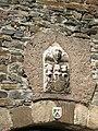Schleiden Schloss Denkmal Wappen 1.JPG