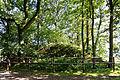 Schleswig-Holstein, Bendorf (Holstein), Hügelgrab NIK 5367.jpg