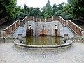 Schloßpark Ballenstedt Brunnen 04.jpg