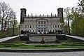 Schloss Albrechtsberg.jpg