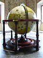 Schloss Hellbrunn - Globus (6).jpg