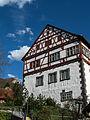 Schloss Heubach.JPG