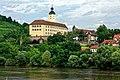 Schloss Horneck in Gundelsheim. 04.jpg