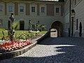 Schloss Lamberg 1.JPG