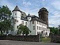 Schloss Martinsburg Lahnstein.jpg