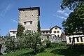 Schloss Rietberg von Süden1.jpg